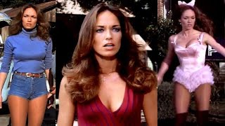 Video There's Something About Daisy Duke - Catherine Bach HD download MP3, 3GP, MP4, WEBM, AVI, FLV Oktober 2018