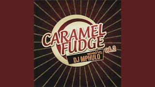 Umuhle Ntombi (feat. NosiPiwo)