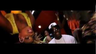 Mr. Apher ft. Kool John & Donnie Smacks - LAP DANCE (Official Video) #NEWBAY
