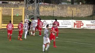 Gavorrano-Viareggio 1-0 Serie D Girone E