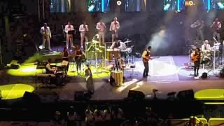 Ana Gabriel En Medellín - Obsesión / Tour recopilando amor 2017