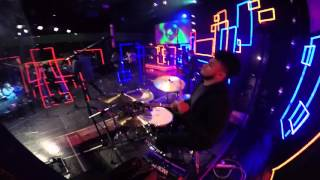 Real Love (Live) - Hillsong Young And Free