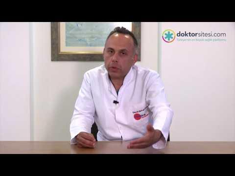 Beyin tümörlerinin tedavisi