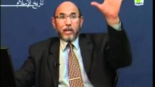 تاريخ الإسلام - الحلقة رقم 65