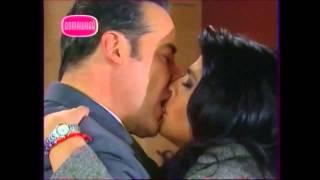 ����   ��������  - ������   ��� (Victoria Ruffo  i Cesar Evora )