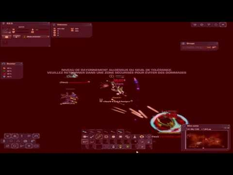 Dark Orbit - Yakuza, General MMO GA2 #Cheat #Noob