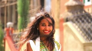 Habtamu Tadese - Yene Zebenay  (Ethiopian Music)