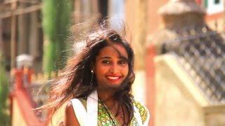 Habtamu Tadese - Yene Zebenay  የኔ ዘበናይ (Amharic)