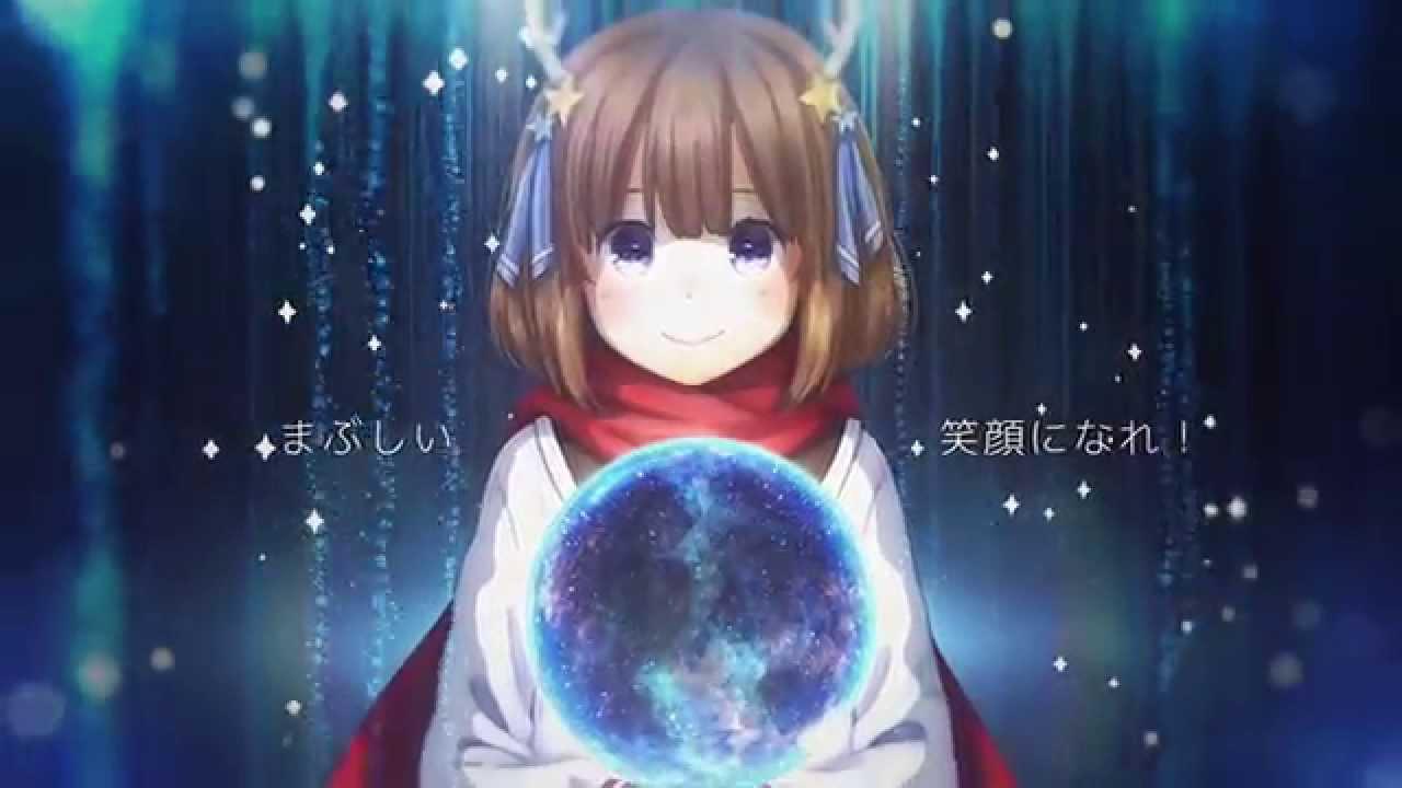 【MV】 鹿乃 「Stella-rium」 【OFFICIAL】 #1