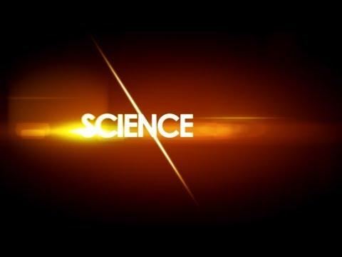 SPAIN IS SCIENCE