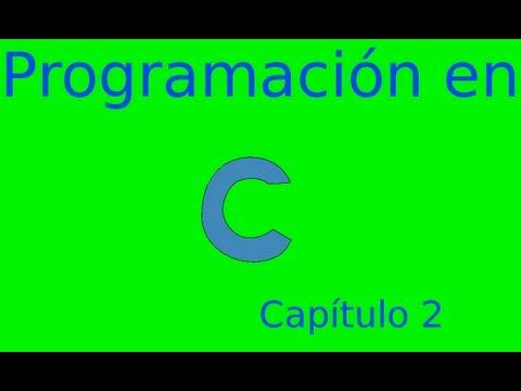 programación-en-c-para-principiantes-///-capitulo-2:-operaciones-matemáticas