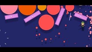 видео Играть в флеш игры арканоид онлайн бесплатно