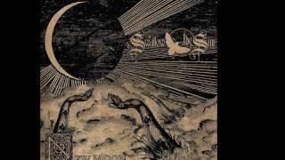 Swallow The Sun - Falling World