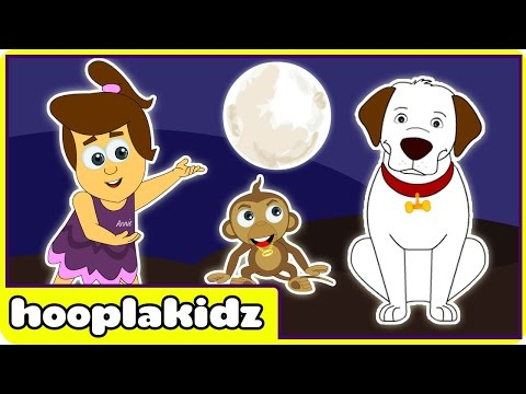 Top 50 Nursery Rhymes For Children & Toddlers   Biggest Collection by HooplaKidz
