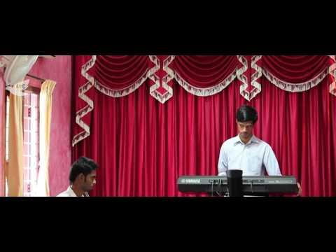 Nithya snehathal - AWC  (Malayalam christian song )