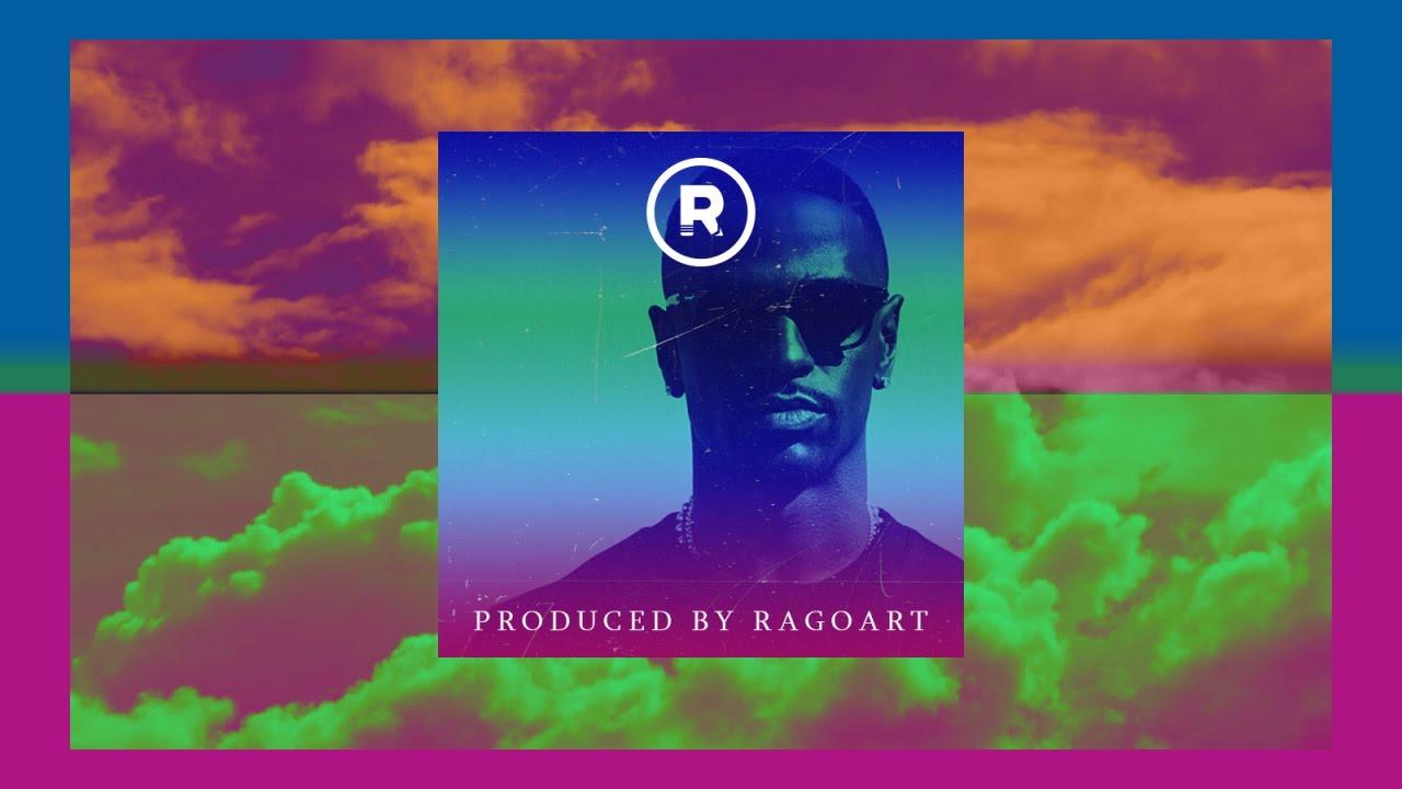 70cbd4d7 Big Sean x Drake Type Beat - Duel | Prod. by RagoArt - YouTube