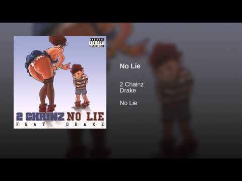 No Lie Explicit