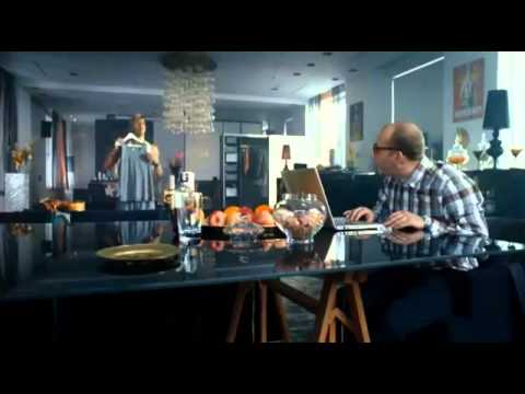 Zolushka 2012 O DVDRip 1400MB