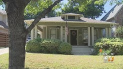 A New Way To Sell Your Home: Zillow Making Offers On Homes