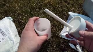 Распаковка ( кубик рубик и увлажнитель воздуха)(, 2017-03-26T12:05:25.000Z)