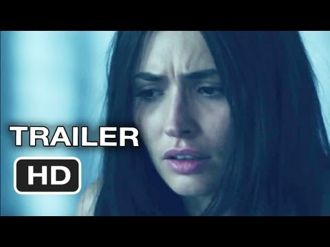 Random Movie Pick - After Official Trailer #1 (2012) - Karolina Wydra Thriller HD YouTube Trailer