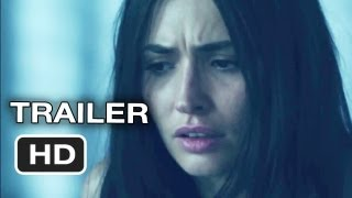 After Official Trailer #1 (2012) - Karolina Wydra Thriller HD