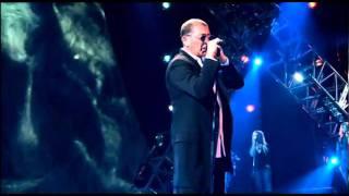 Григорий Лепс - Крыса-ревность (Водопад. Live)