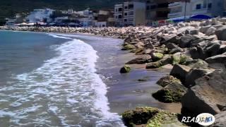 oueslati Riadh- raf raf plage