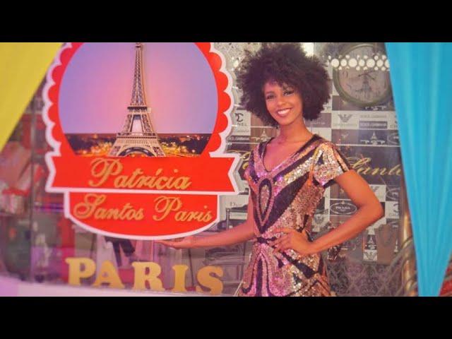 Loja  Patricia Paris