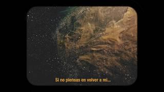 Wet Baes - Señal (Lyric Video)