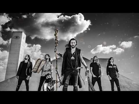 ORPHANED LAND - Unsung Prophets And Dead Messiahs (Album Teaser)