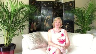 Etiquette and the Social Graces by Gloria Starr