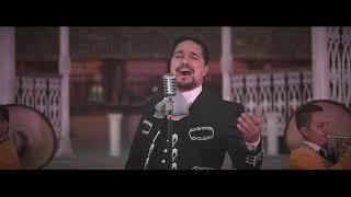Omar Arreola - La Tienda (Video Oficial)
