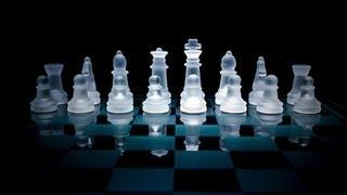 Обучение шахматам(, 2013-08-24T06:48:42.000Z)