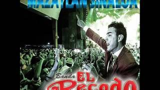 Banda El Recodo En Vivo Carnaval de Mazatlán 2014