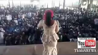 WASAN SALLAH 2017   Ado Gwanja, Hafsat Idris, Nura M Inuwa, Fati Shu'uma, Lawal Ahmad