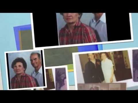 Don't Blink (Kenney Chesney) Music Video