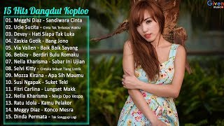 Video Lagu DANGDUT KOPLO Terbaru 2018, Lagu Dangdut Terbaru 2018 download MP3, 3GP, MP4, WEBM, AVI, FLV April 2018