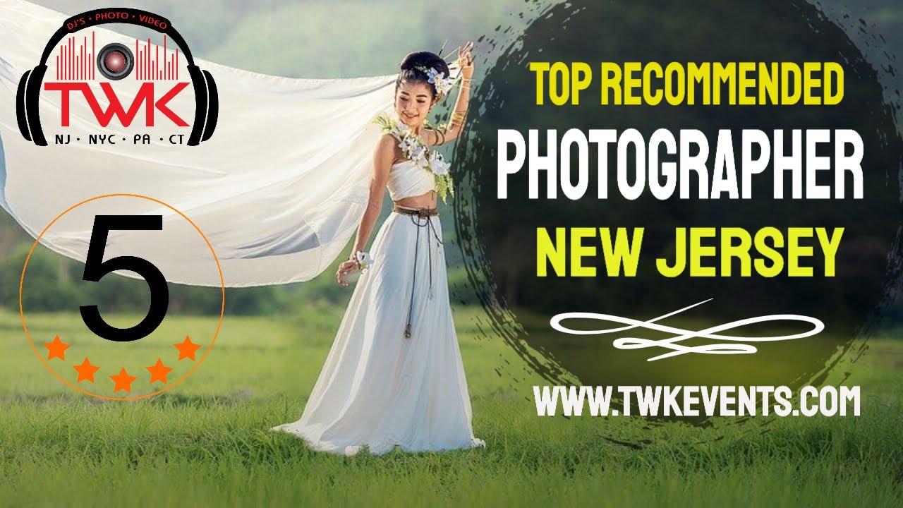 📸 Photographer In Woodbridge NJ   TWK - Wedding Photographer In Woodbridge NJ   NJ Top Photographer