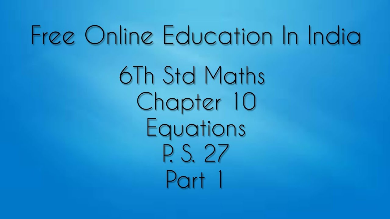 set chapter in maths pdf