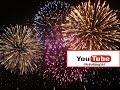 fireworks 2017 video 1