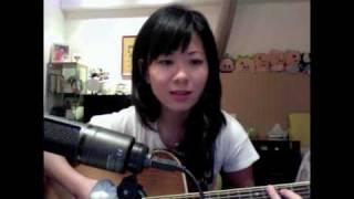 Robynn Yip Cover - 你不知道的事 - 王力宏 Lee Hom