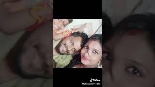 Dil Ki Sar Zameen Par song