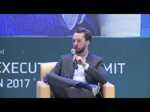 2017 GEES - Day 2. #8 Can Esports Betting be an Added Value to the Esports Ecosystem