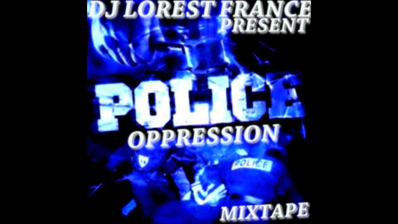 Jylland 8-track mixtape (incl. Download-code)   jan loechel.