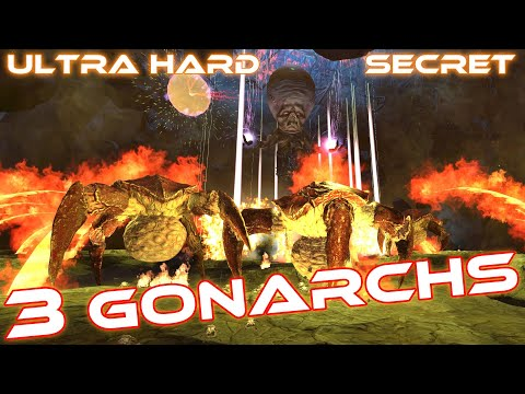 Black Mesa:  SECRET Ultra Hard Ending!