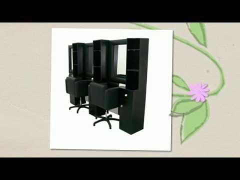 beauty salon furniture how you can buy high quality beauty salon furniture