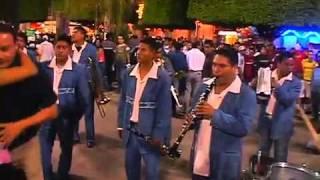 Fiestas Plaza principal Ocotlan Jalisco - Señor de la Misericordia