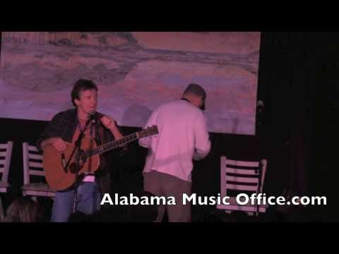 Craig Fuller and Rusty Young at 30A Songwriters Festival  1080p