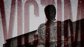 VICTIM [Shot film on Quality of life]